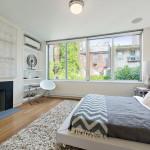 17 Minetta Street, Grenwich Village real estate