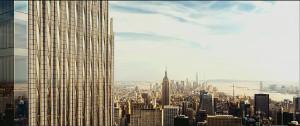 111 West 57th Street, SHOP Architects, Billionaire's Row, Central Park apartments