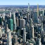One Vanderbilt Avenue by kpf and sl green