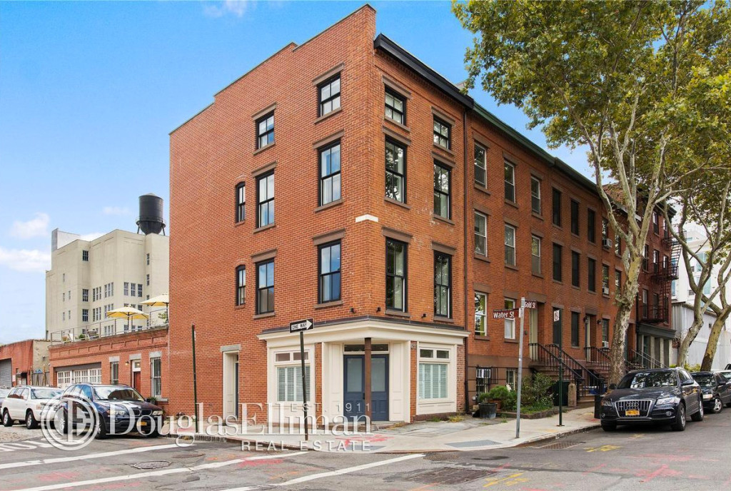 69-gold-street-brooklyn-ny-12