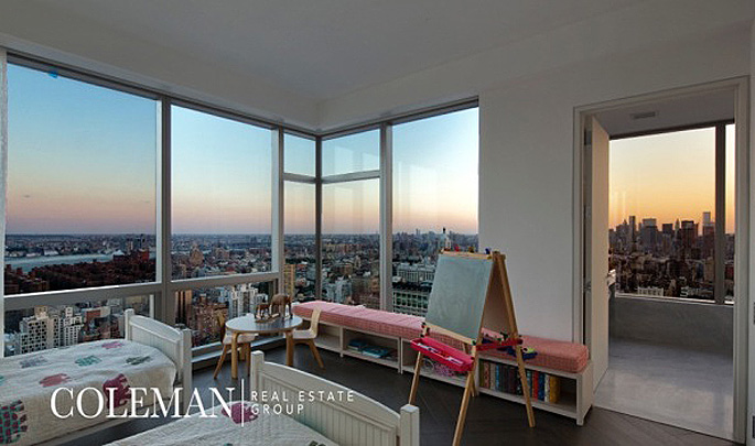 one madison, 23 East 22nd Street, giselle bundchen tom brady apartment, giselle bundchen tom brady apartment nyc, giselle bundchen tom brady real estate