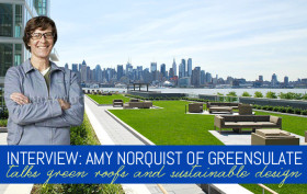 amy norquist greensulate, amy norquist, greensulate