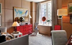 Neue Atelier, Best & Company, Design + Development, Chip Brian, interior designers nyc, builders nyc, design/build nyc