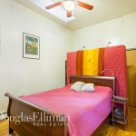 334 grand avenue 1 clinton hill brooklyn, clinton hill lofts, skylights, beautiful lofts, charming lofts, brooklyn lofts, nyc lofts, skylight lofts