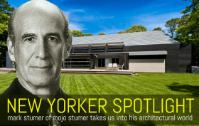architect mark stumer, mojo stumer, mojo stumer associates