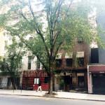249-253 East 50th Street, lutece