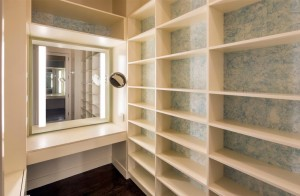 158 Mercer street, condo soho, elle decor top designer, de la Torre design studio