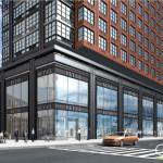 Downtown Brooklyn, Fulton Street, Fulton Mall, Brooklyn Rentals, GHWA, Goldstein Hill & West