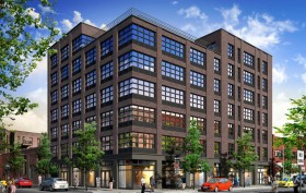 East Williamsburg, Slate Property, Ainslie Street, Industrial loft,Factory Lofts, Brooklyn construction, Brooklyn development, brooklyn rentals, williamsburg rentals