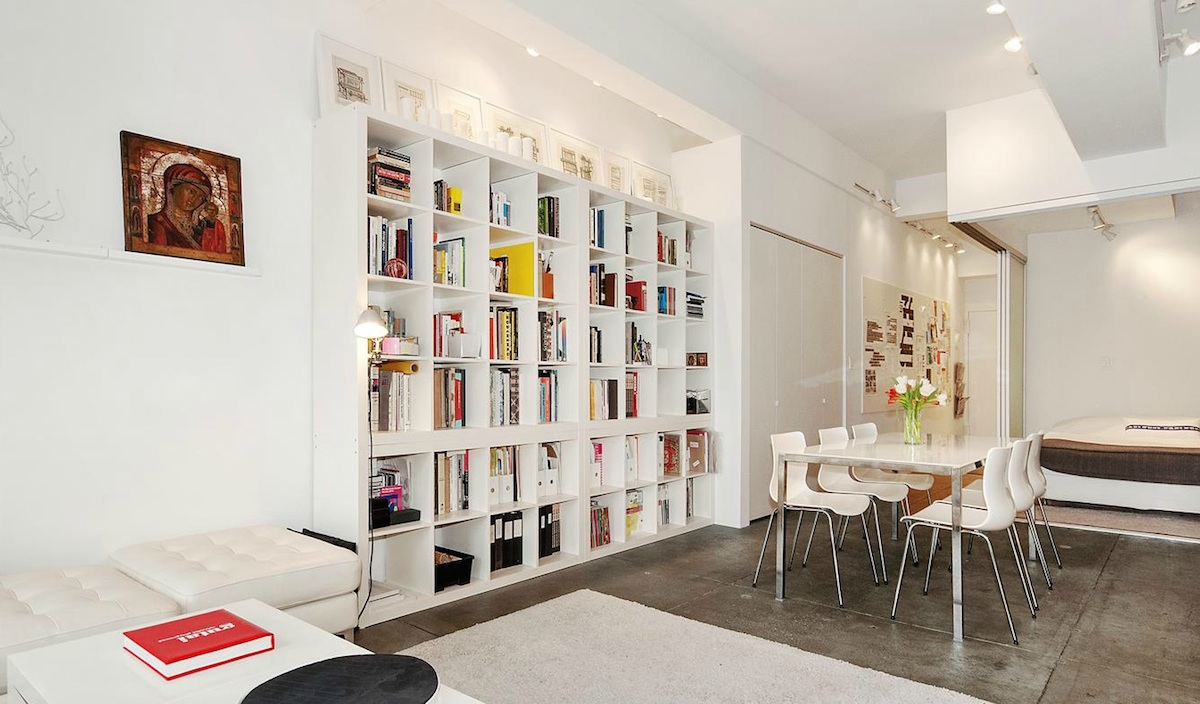 Seventh Avenue Home Decor Part - 35: Gallery Of Seventh Avenue Home Decor