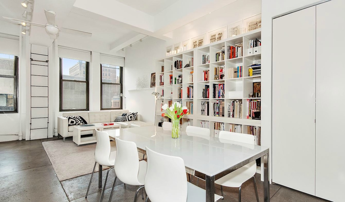 Seventh Avenue Home Decor Part - 37: Gallery Of Seventh Avenue Home Decor