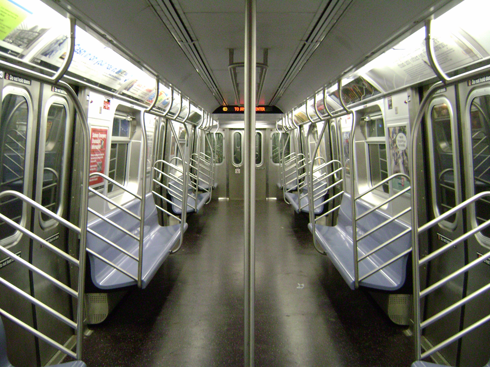 Looming L Train Shutdown Already Causing Williamsburg