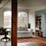 polanco loft hs2 architecture, thomas hut, jane sachs, hutsachs architecture, hs2 architecture, west village architects