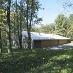 Texas Hill House, Incorporated Architecture & Design, Craryville NY