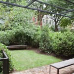 88 MacDougal Street, MacDougal-Sullivan Gardens Historic District, William Sloane