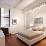 117 East 24th Street, Madison Square loft, Arne Glimcher