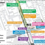 Queensway, friends of the queensway, dlandstudio, WXY architecture + urban design, trust for public land