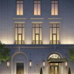 520 Park Avenue, Robert A.M. Stern