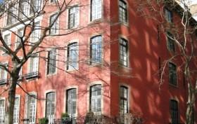 1 Gramercy Park