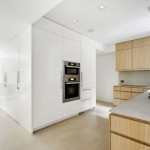 Sleek 8 5m Central Park West Pad Returns Asking Twice The