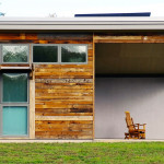 In.Site-Architecture, reclaimed wood, old barns, Southern Tier, solar power, photovoltaic panel, solar hot water system