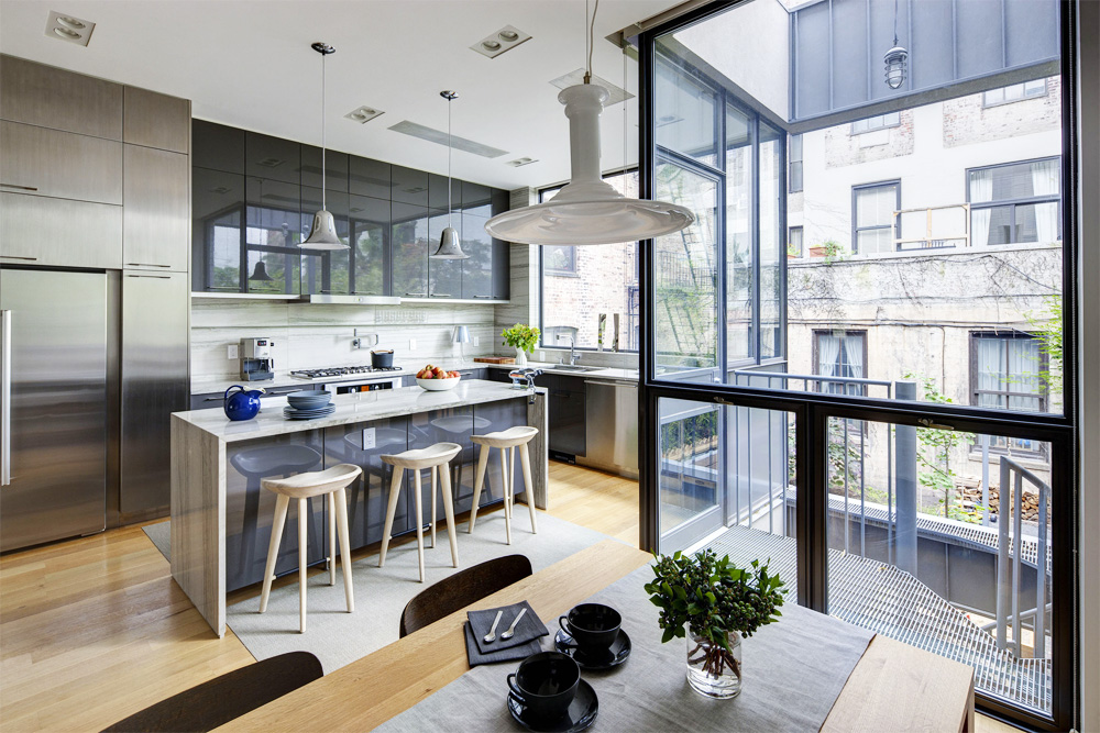 Francisc-Dzikowski-Photography-Inc.-State-Street-Brooklyn-Ben-Hansen-Architects-7