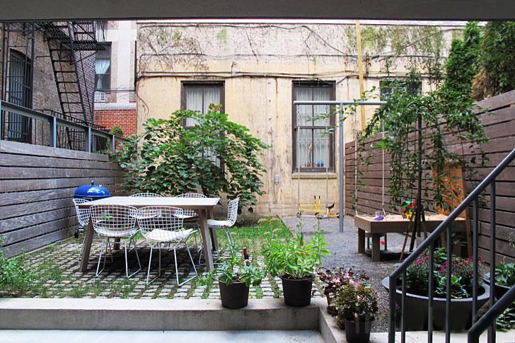 State-Street-Brooklyn-Ben-Hansen-Architects-lead-7