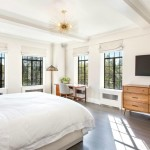 300 Central Park West, El Dorado, Bruce Willis, NYC celebrity real estate