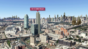 Long Island City, Queens, Goldstein Hill & West, Court Square, Queens Plaza, Queensboro, 59th Street, LIC, Sunnyside Railyard, Astoria, skyscrapers, high-rise, nyc development