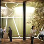 Lowline, underground park, Delancey Street, Lowline Lab