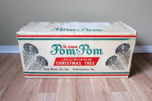modern trees, holiday, xmas, vintage christmas tree, tinsel tree