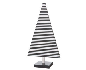 modern trees, holiday, xmas, areaware, infinite tree sculpture