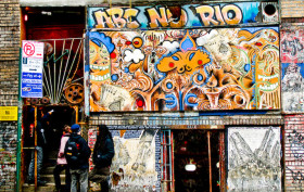 abc no rio lower east side nyc