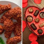 Misterkrisp, Rice Krispies Treats, Jessica Siskin, food art, edible art