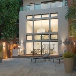 325 Degraw Street, smart home, The Light House Cobble Hill