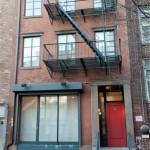 4 East 2nd Street
