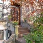 593 3rd St Park Slope