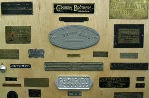 Elevator Historical Society