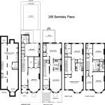 266 Berkeley Place, Park Slope