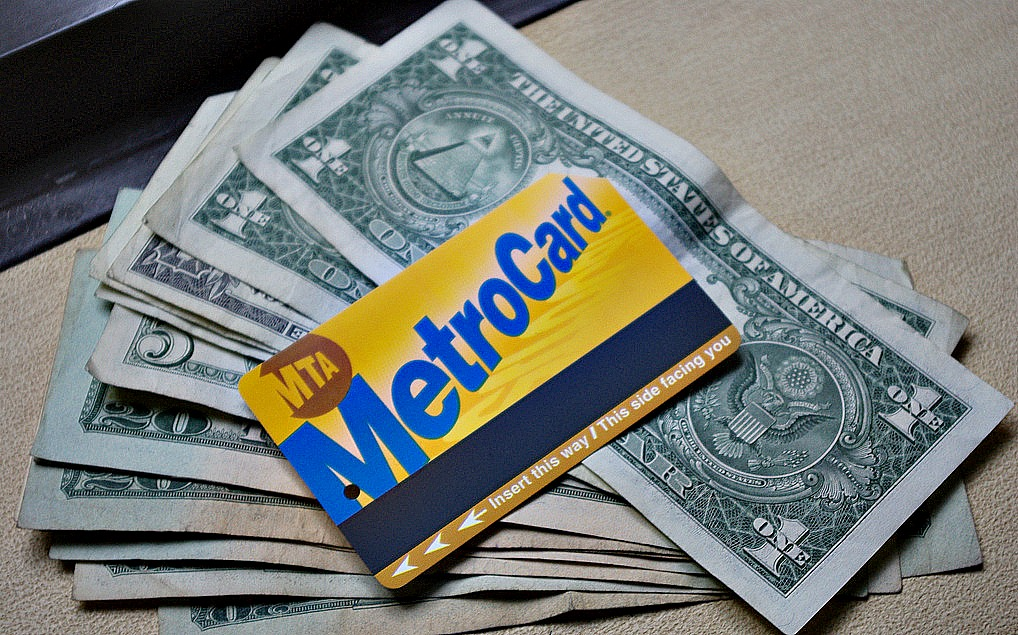 Despite declining service, MTA will most likely raise fares in 2019
