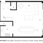 62 Joralemon Street, Elizabeth Roberts, Ensemble Architects, landmark YMCA building