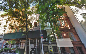11 East 75th Street, Roman Abramovich
