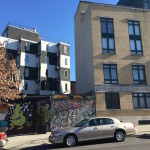 Lowry Triangle, Prospect Heights, Crown Heights, Clinton Hill, Brooklyn, Neighborhoods, Goldilocks Blocks