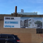 Lowry Triangle, Prospect Heights, Crown Heights, Clinton Hill, Brooklyn, Neighborhoods, Goldilocks Blocks, Hello Living