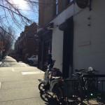Lowry Triangle, Prospect Heights, Crown Heights, Clinton Hill, Brooklyn, Neighborhoods, Goldilocks Blocks, Hello Living, Dean Street