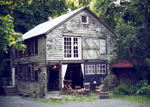 Dutchess County, Tivoli, renovated barn, glamping, immersed in nature, modern rustic retreat, barn for rent,