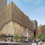 Essex Crossing, Handel Architects