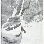 Mega-Manhattan, T. Kennard Thomson