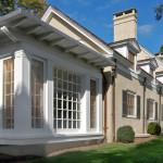 AbelowSherman, Westchester Estate