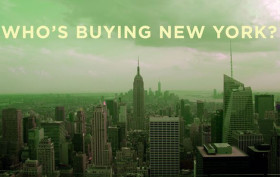 who's buying new york wnyc